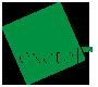 [Image: Exetel-Logo.png]
