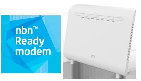 Adsl Broadband Plans Cheap Bundled Amp Standalone Adsl