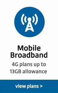 Exetel Cheap Broadband Plans Cheap Adsl Bundles