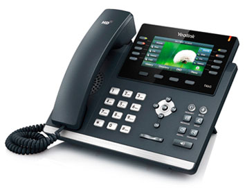 Business voip plans