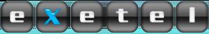 www.exetel.com.au
