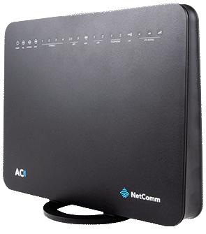 Home Wireless Broadband | Instant set-up - Exetel
